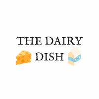 The Dairy Dish